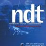NEPHROLOGY DIALYSIS TRANSPLANTATION