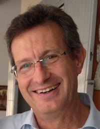 Fabio Malberti Consigliere