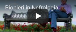 video maestri in nefrologia