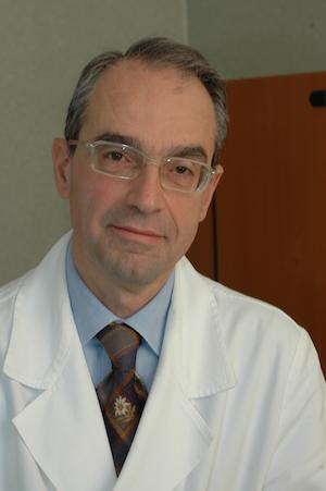 Filippo Aucella