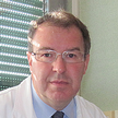 Stefano Cusianto