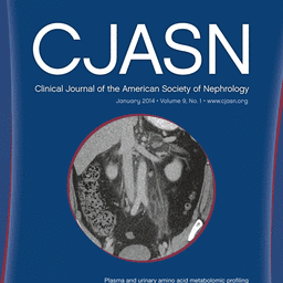 logo cjasn