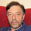 Maurizio Nordio Consigliere