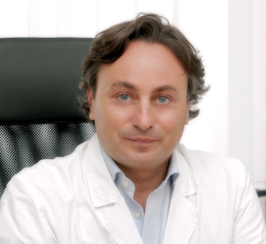 Domenico Santoro Consigliere