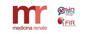 Medicina renale app